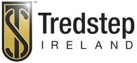 Tredstep Ireland | Equestrian Sports Performance Clothing Logo